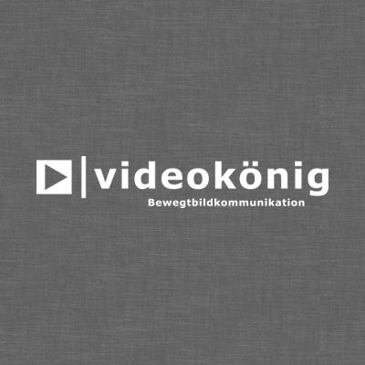 videokönig